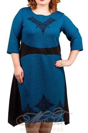 Платье Дора