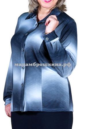 Блуза Тина