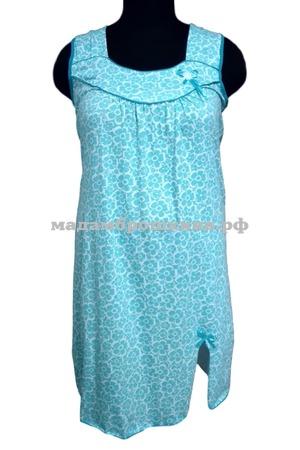 Сорочка ночная Авелина