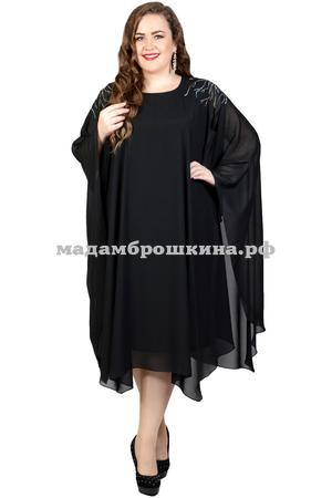 Платье Лорензо