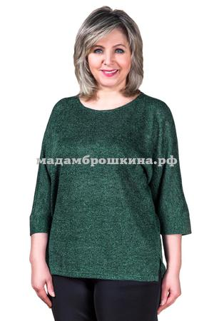 Блуза Силена