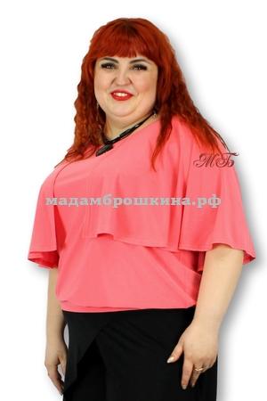 Блуза Германика