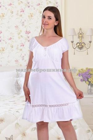 Сорочка ночная Марыська