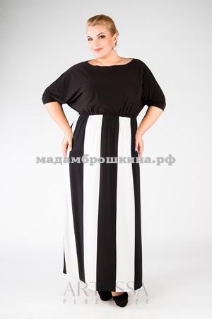 Платье Уника