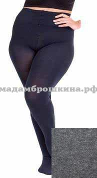 Колготки Ольга 360 den