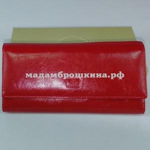 Кошелек Somuch-362-1A