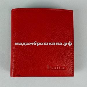 Кошелек Danika 013-2