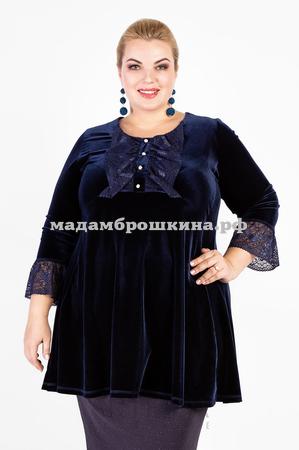 Туника Кассандра