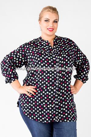 Блуза Феерия