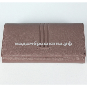 Кошелек Somuch-505-314