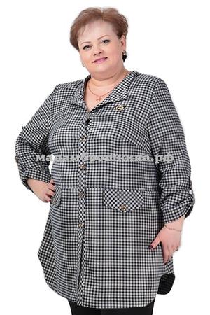 Блуза Феодосия