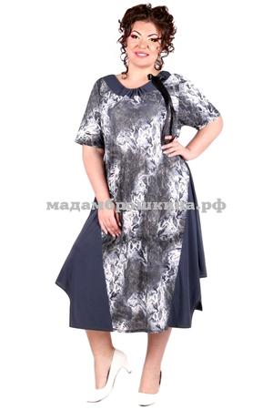 Платье Кассандра