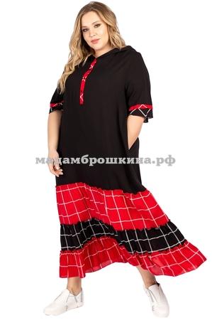 Платье Ральф