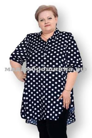Блуза Лиза